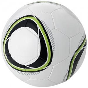 Hunter 4 dydžio futbolo kamuolys