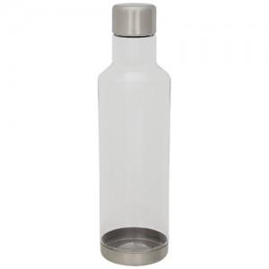 Alta 740 ml Tritan sportinis butelis - gertuvė