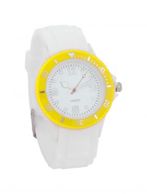 Verslo dovanos Hyspol (unisex watch)