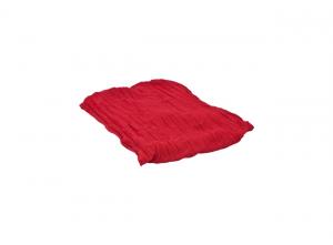 Verslo dovanos Volga (scarf)