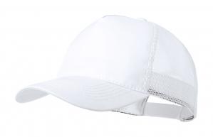 Verslo dovanos Clipak (baseball cap)