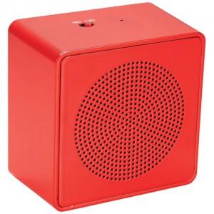 Whammo firmos nešiojamas Bluetooth garsiakalbis