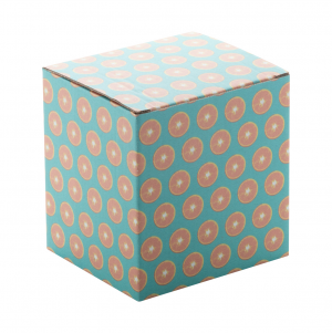 Verslo dovanos CreaBox Mug C (custom box)
