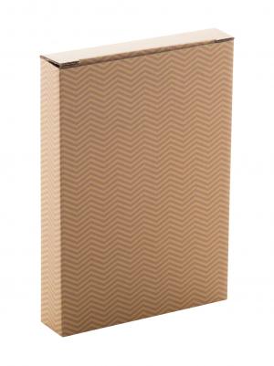 Verslo dovanos CreaBox Bird House A (custom box)
