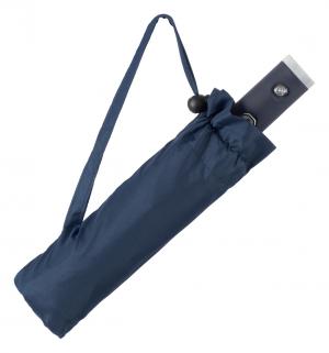 Verslo dovanos Dack (umbrella)