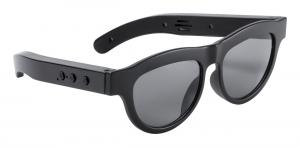 Verslo dovanos Varox (bluetooth speaker sunglasses)