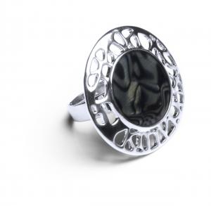 Verslo dovanos Helant (adjustable ring)