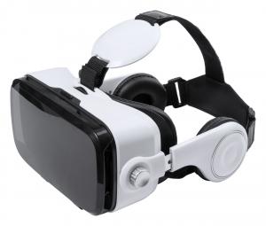 Verslo dovanos Stuart (virtual reality headset)