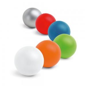 CHILL. Antistresinis kamuoliukas
