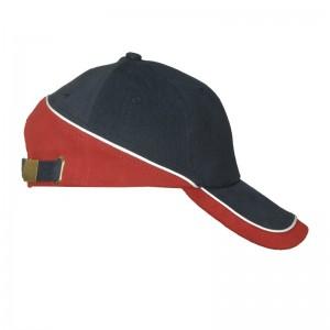 Setubal beisbolo kepurė