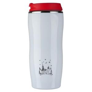 350 ml Astana izoterminis puodelis