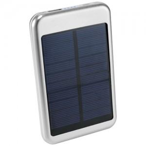 Bask firmos 4000 mAh saulės energijos maitinimo blokas