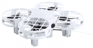 Verslo dovanos Roxman (camera drone)