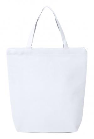 Pirkinių krepšys Kastel