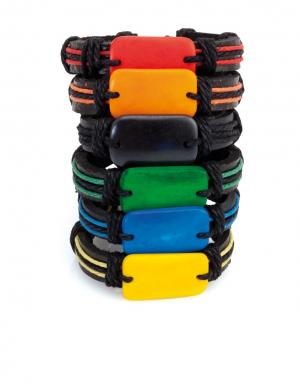 Verslo dovanos Karim (bracelet)