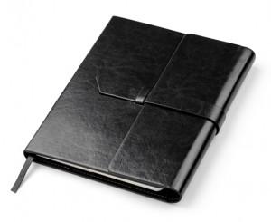 VASCO firmos A5 formato užrašų knygutė