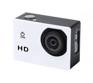 Sportinė kamera Komir