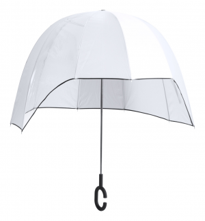 Verslo dovanos Babylon (umbrella)
