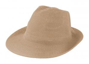 Verslo dovanos Timbu (straw hat)