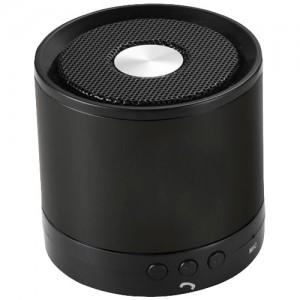 Bluetooth aliuminis garsiakalbis