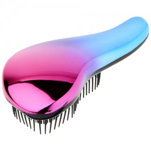 Cosmique firmos plaukų šepetys