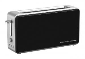 Verslo dovanos Galeox (toaster)