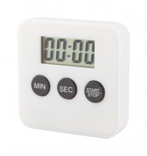 Verslo dovanos Bulli (kitchen timer)