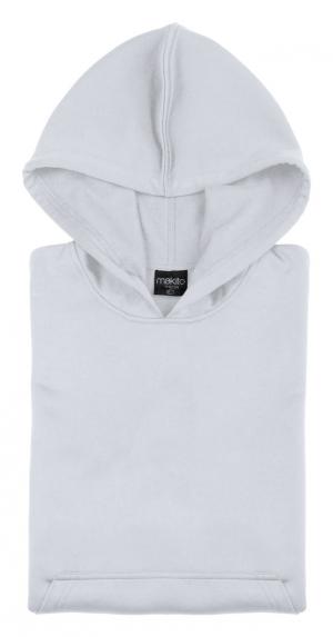 Verslo dovanos Theon Kid (sweatshirt)