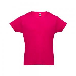 LUANDA. Vyriški marškinėliai