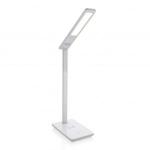 Belaidžio įkrovimo stalinis šviestuvas (5 W)