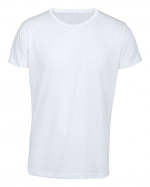 Vaikiški T-marškinėliai Krusly Kid