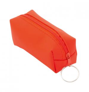 Verslo dovanos Luba (purse)