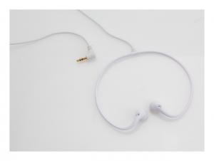 Verslo dovanos Hoos (headphones)