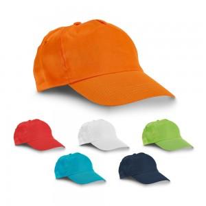 CHILKA.  Kepurė vaikams