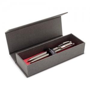 Rinkinys: rašiklis ir pieštukas