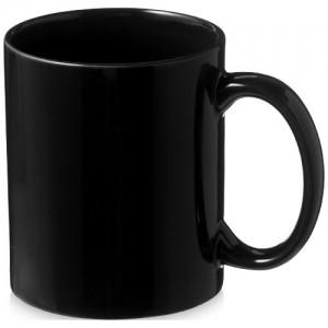 Santos 330 ml keramikinis puodelis