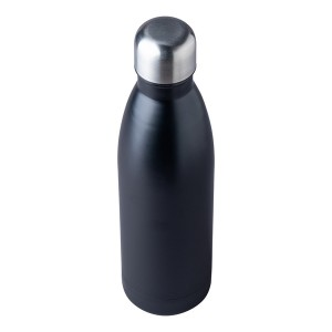 500 ml Kenora vakuuminis buteliukas
