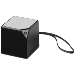 Sonic Bluetooth nešiojamas garsiakalbis