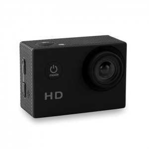 Sporto kamera