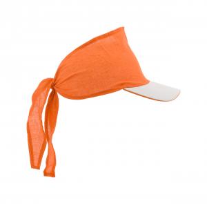 Verslo dovanos Inlady (head scarf with visor)