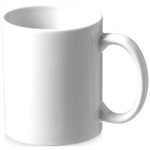 Pic 330 ml keramikinis puodelis sublimacijai