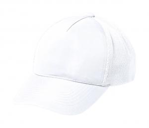 Beisbolo kepuraitė Karif