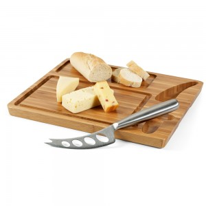 MALVIA. Sūrių serviravimo lenta