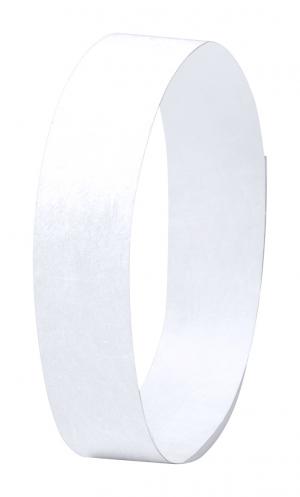 Verslo dovanos Ankaran (bracelet)