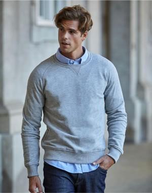 Vyriškas miesto džemperis