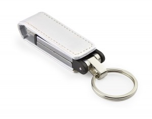 USB atmintukas BUDVA 8 GB