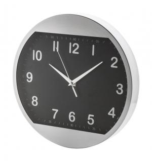 Verslo dovanos Tucana (wall clock)