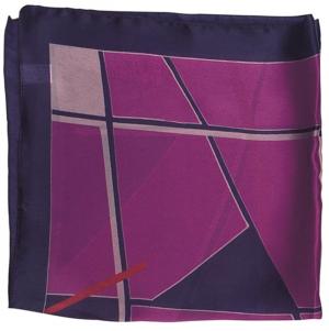Verslo dovanos Softy (ladies scarf)