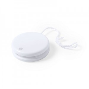 Antibakterinis yo-yo