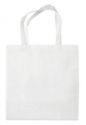 Pirkinių maišelis HURRY